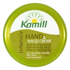 KAMILL HAND CREAM 150ML