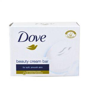 DOVE SOAP 100gr Original