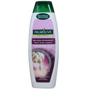 PALMOLIVE SHAMPOO 350ML Beauty gloss