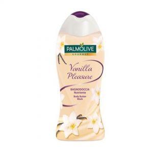 PALMOLIVE B/WASH GOURMET 500ML Vanilla pleasure