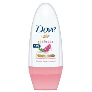 DOVE ROLL-ON 50ML Pomegranate