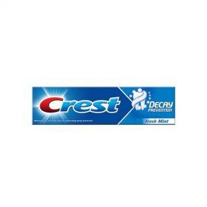 CREST 100ML DECAY Fress Mint