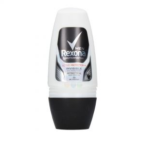REXONA  ROLL ON 50ML ACTIVE PROTECTION ANTIBAC (A)