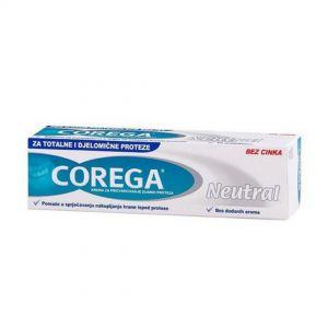 COREGA 40GR NEUTRAL