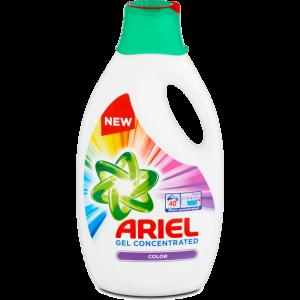 ARIEL ΥΓΡΟ 40ΠΛ 2.2L  COLOR