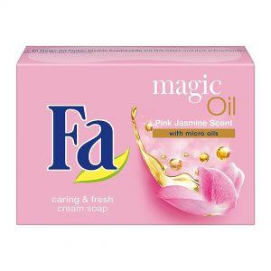 FA SOAP 90GR MAGIC OIL JASMIN