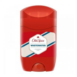 OLD SPICE STICK 50ML WHITEWATER