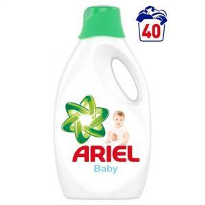 ARIEL ΥΓΡΟ 40ΠΛ 2.2L  BABY