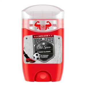 OLD SPICE STICK 50ML STRONG SLUGGER