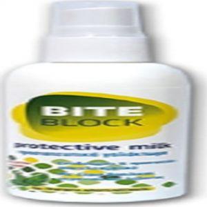 ΕΝΤ/ΚΟ ΓΑΛ/ΜΑ ΒΙΤΕ BLOCK 100ML STANT12