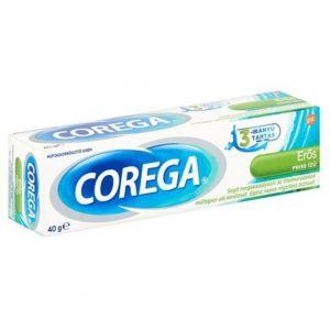 COREGA 40GR ΤΕΕΤΗ FIX CR  FRISS