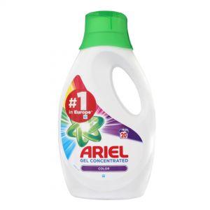 ARIEL ΥΓΡΟ 1.1L 20SC COLOR