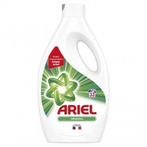 ARIEL ΥΓΡΟ 1,815L 33SC ORIGINAL