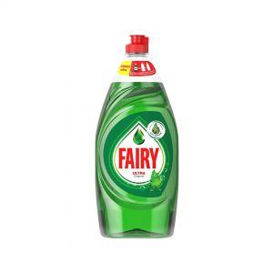 FAIRY ULTRA 900ML ORIGINAL