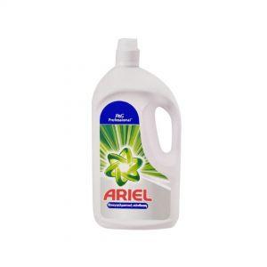 ARIEL ΥΓΡΟ REGULAR 140 ΜΕΖ (2x70)