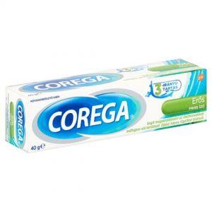 COREGA ΤΕΕΤΗ FIX CR 40GR FRISS